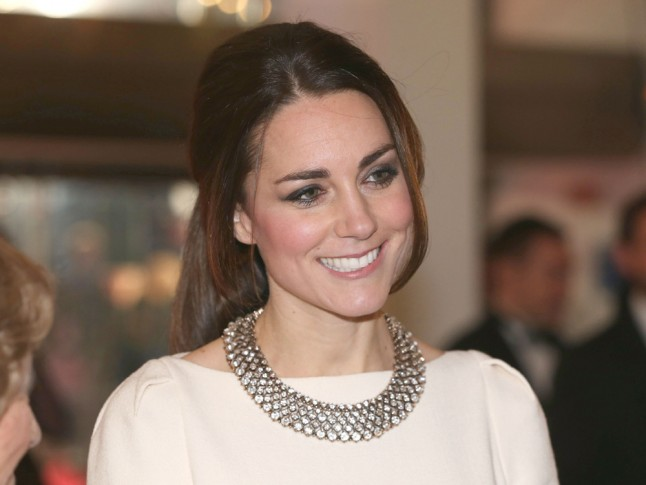 kate middleton jewellery file from sapphire