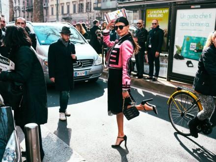 Best Fashion Blogs Ever