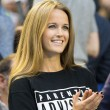Kim Sears gallery thumb
