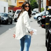 Kendall Jenner Fashion Transformation