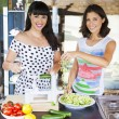 Hemsley And Hemsley Spiralizing Recipes