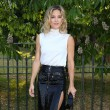 Kate Hudson at The Serpentine Summer Party 2015