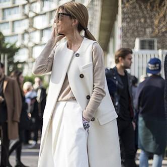 waistcoats thumb.jpg
