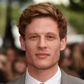 James Norton Thumbnail 3