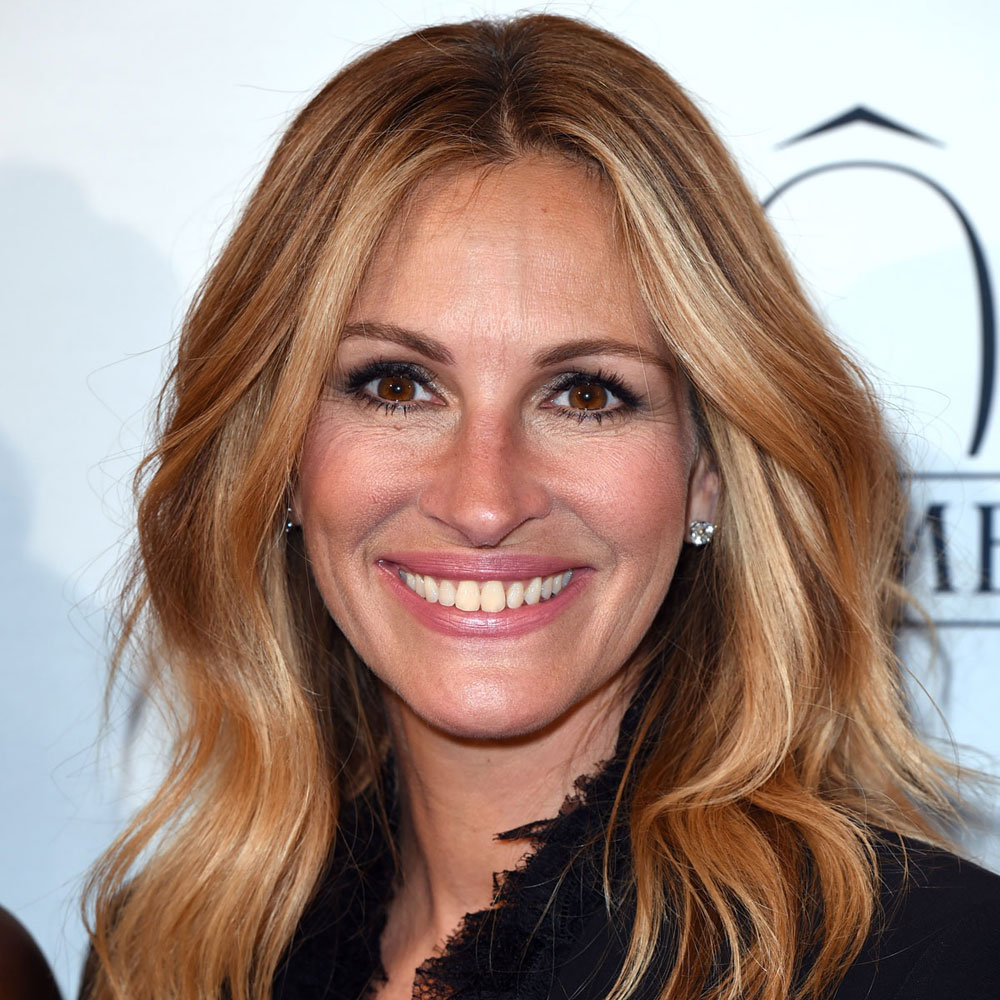 Julia Roberts High Quality HD Wallpapers - All HD Wallpapers