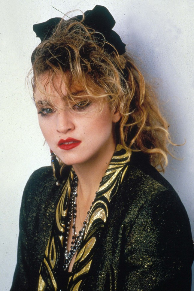 http://www.marieclaire.co.uk/blogs/549946/1980s-fashion-icons-eighties-fashion-80s-style-moments.html