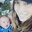 Jessica Biel And Justin Timberlake Have Son Silas