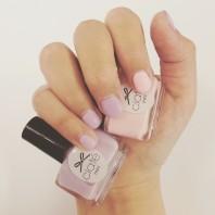 ciate manicure