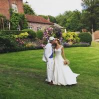 Guy Ritchie Wedding THUMB