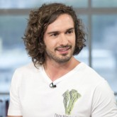 The Body Coach SSS Diet