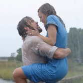 The Notebook Thumbnail
