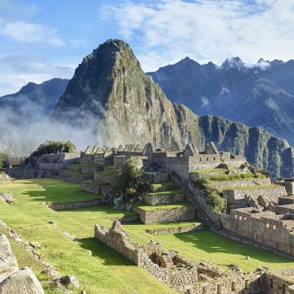 Machu-Picchu-thumbnail
