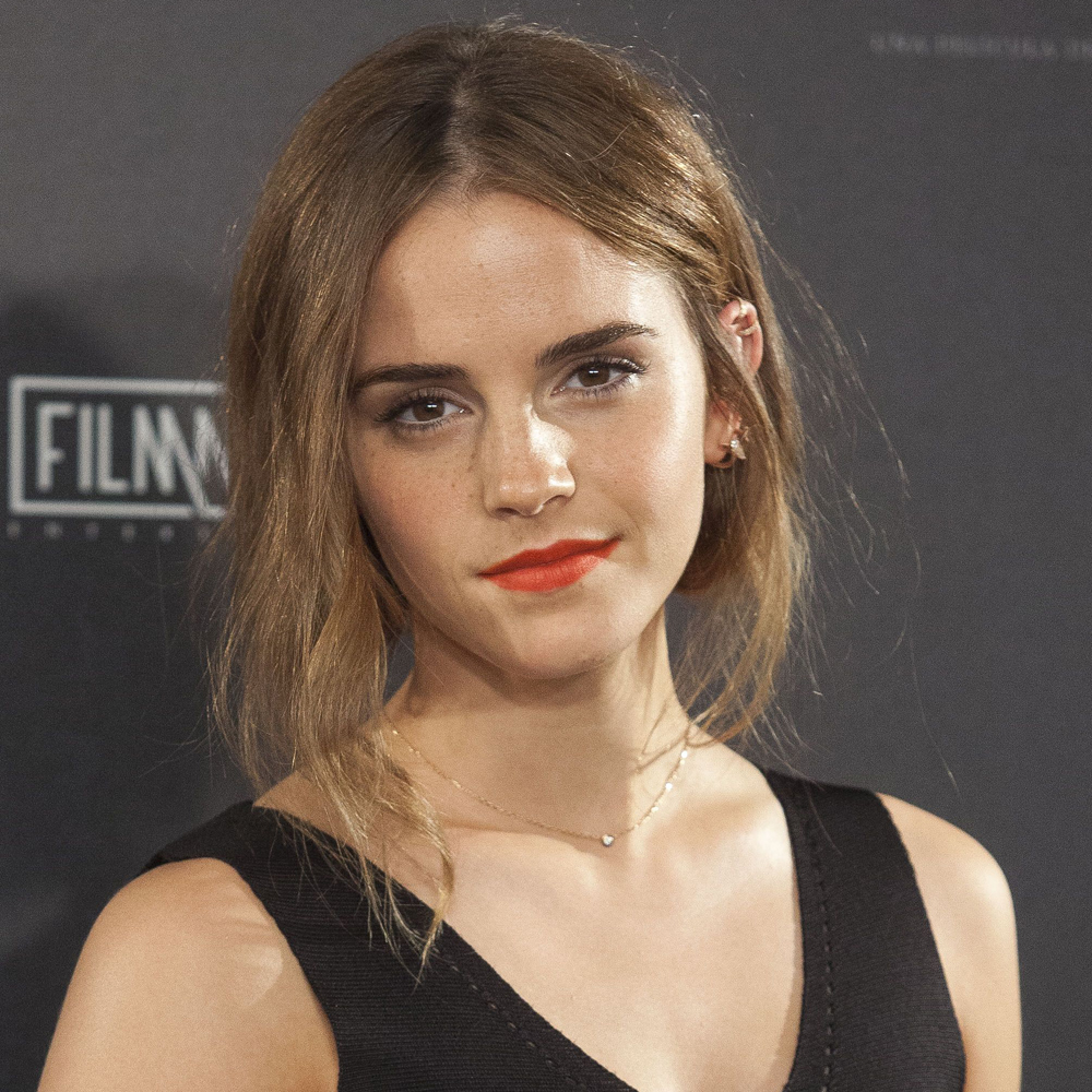 Emma Watson's Style Evolution - emma-watson-thumb