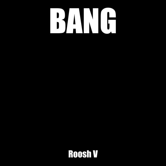 [Image: BANG-Roosh-V.jpg]