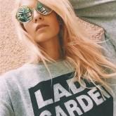 ladygarden_thumb
