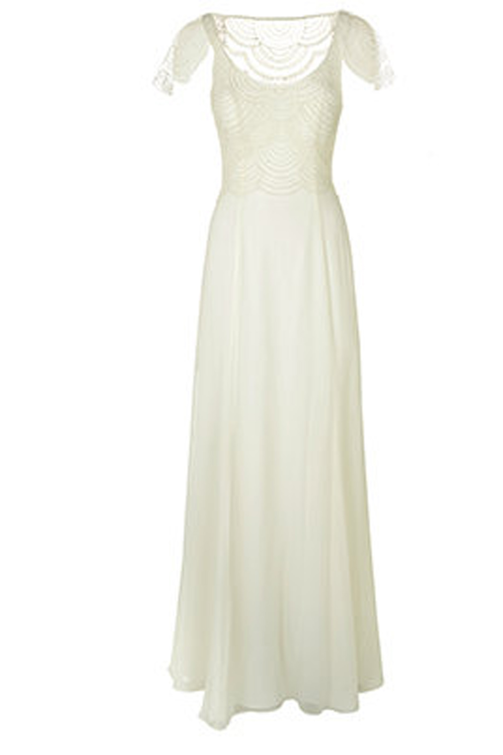High street wedding dresses monsoon dress 299 page 6 for Wedding dresses eau claire wi