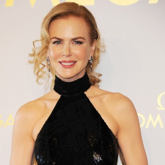 Nicole Kidman Thumb