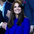 Kate Middleton THUMB