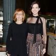 Anne Hathaway Nancy Meyers The Intern