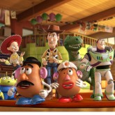 The Toy Story cast will be back for a fourth time