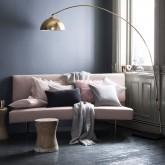 Best Interiors Under £200