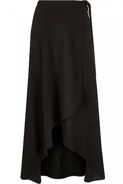 maxi skirts river island maxi skirt 163 30 page 1