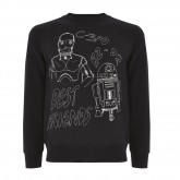 The Force Awakens T-shirts Sweatshirts