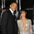 Will Smith Calls His Marriage To Jada Pinkett Smith 'Excruciating' And 'Gruelling'