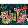 Kaffe Fassett Achillea Collection