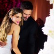 Sofia Vergara Wedding Dress Cake Photos