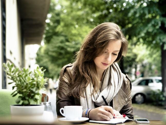 Essay about women