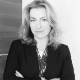Fiona McIntosh, Co Founder Of Blow LTD