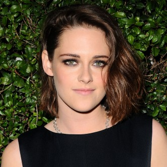 celebrity hair pictures
