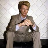 David Bowie T