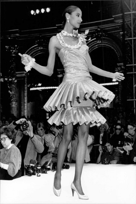 Christian Dior Best Ever Fashion Moments