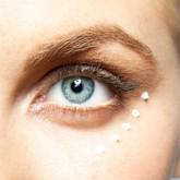 Eye Cream Thumbnail