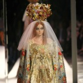 Best Ever Couture Looks