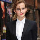 Celebrity office workwear style in pictures