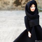 hijarbie thumbnail.png