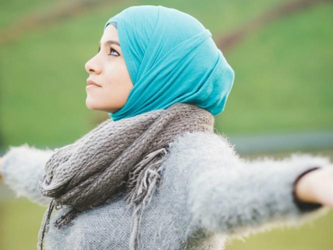 Islamophobia3