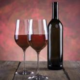 red wine2.jpg
