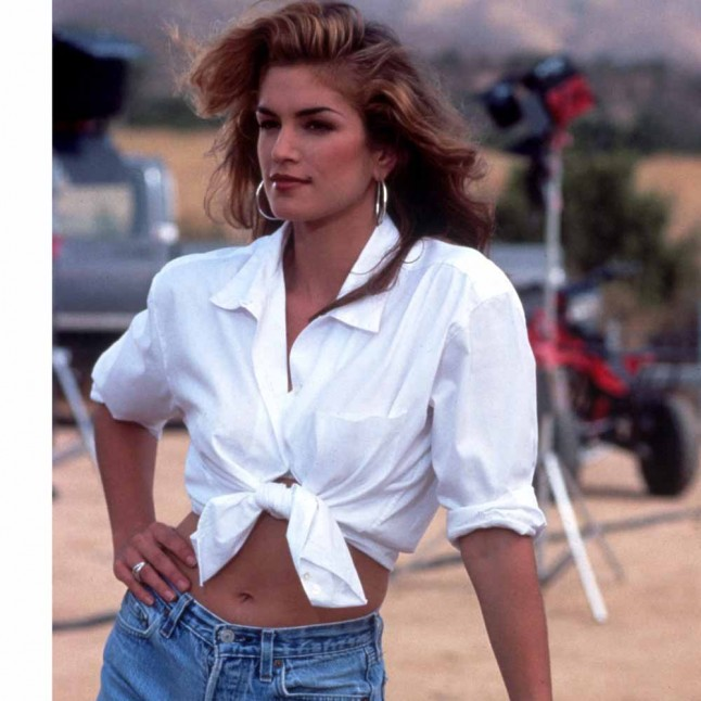 90s looks you could wear now