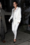 Victoria Beckham style highs and lows | Victoria Beckham fashion ...