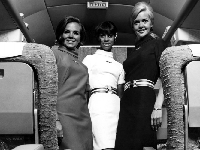 air hostess landscape 2.jpg