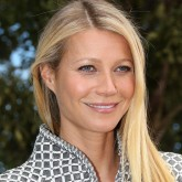 Gwyneth Paltrow thumb