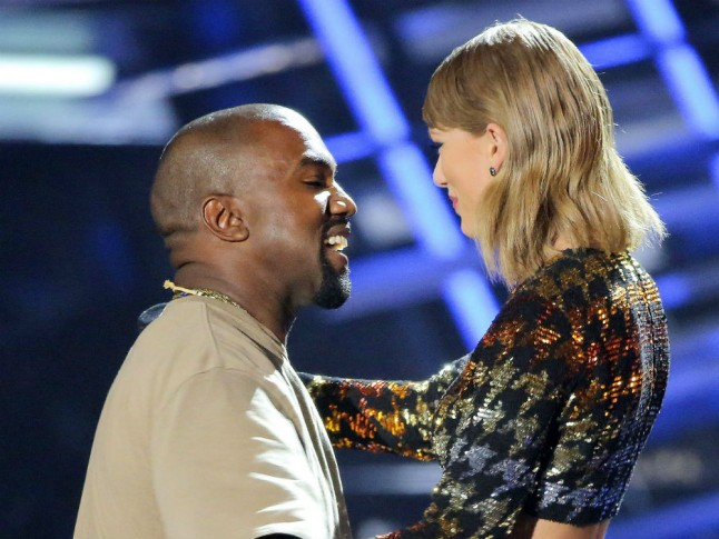 Kanye Taylor.jpg