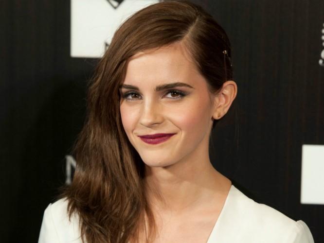 Emma Watson landscape.jpg