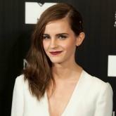 Emma Watson thumbnail.jpg