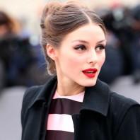 10 Best Lipsticks