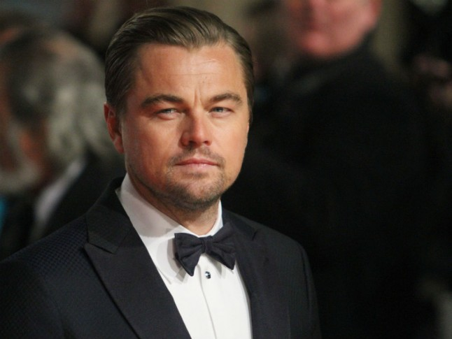 Leo DiCaprio.jpg